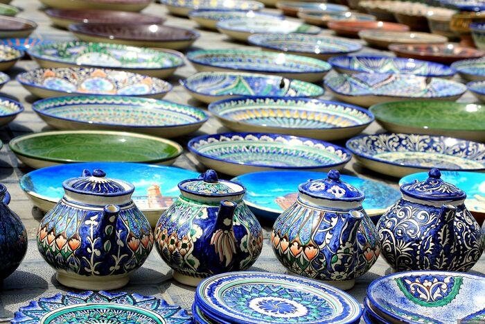 Безвизовые страны для граждан Узбекистана 2020 список, куда гражданам Узбекистана не нужна виза