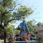 Парк культуры и отдыха Хостинского района