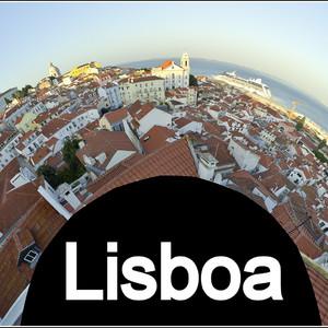 Лиссабон. Детали