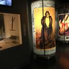 Берлинский музей кино