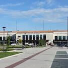 Вокзал Вероны