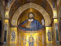 Собор Рождества Пресвятой Богородицы в сицилийском Монреале