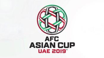 Вскоре в ОАЭ начнётся Кубок Азии по футболу