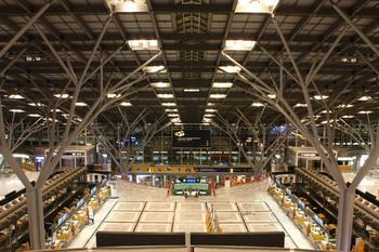 В аэропортах Германии возможны задержки на контроле из-за мер безопасности