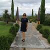 Холмы Вальполичелло , известные своим красными винами и я , ваш гид по Вероне и Венеции