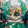 Carnеvаle di Verona - карнавал Вероне! Самый интересный детский праздник!
