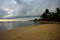 Пляж Берувела (Beruwala Beach)