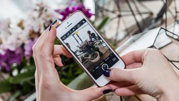 Отдых в отеле без смартфона становится всё более популярным