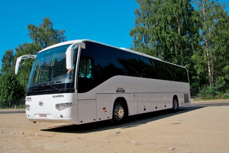 Как добраться из Ташкента в Худжанд