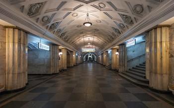 Проезд в московском транспорте подорожает со 2 января