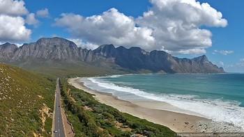 ЮАР облегчит визовый режим в будущем году