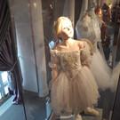 Галерея кукол «Хрупкие мечты»