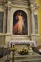 Рождество в базилике святой Екатерины