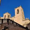 экскурсия из Валенсии в Аликанте