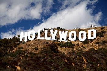 Города-киногерои: места, где снимались известные фильмы