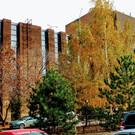 Донская государственная публичная библиотека