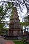 Наследие Хюэ — императорские гробницы и пагоды