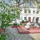 Краеведческий музей Феодосии