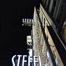 Торговый дом Штефль