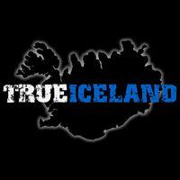 True Iceland ehf. (trueiceland)