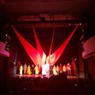 Приморский краевой драматический Театр молодежи