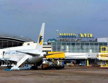 Украина продолжит усиленно проверять россиян при въезде