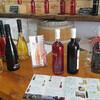 линейка вин