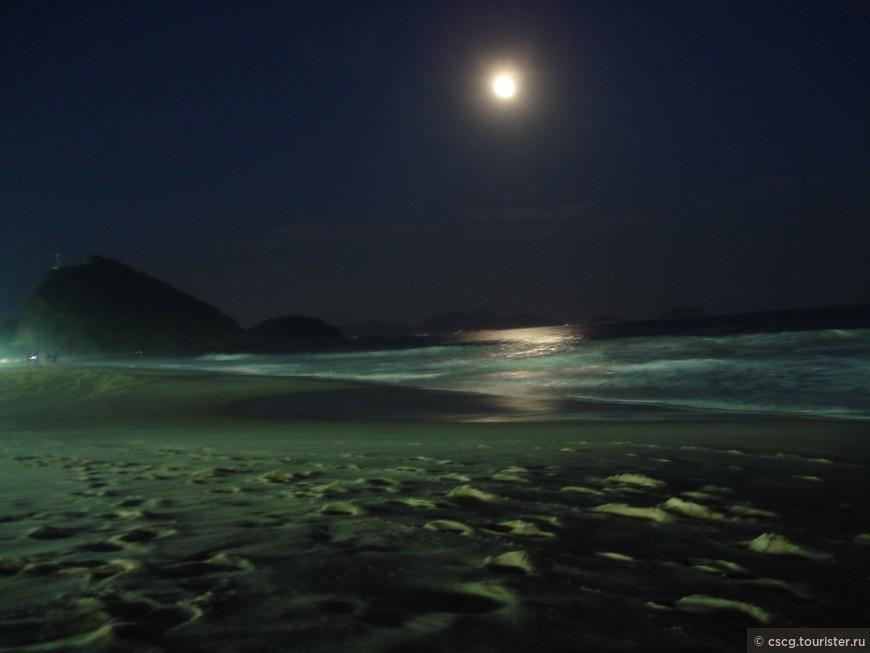 Видео пожилых пляже, перед мужем раком
