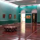 Национальная галерея Таиланда