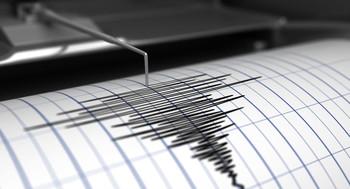 Очередное землетрясение произошло в Индонезии