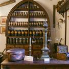 Музей фармацевтики в Кракове