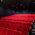 Кинотеатр UFA-Kristallpalast