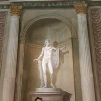 Болонья: музей музыки