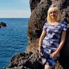 Ильина Наталья (valerovna)