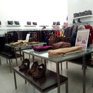Outlet Camomilla Fineserie
