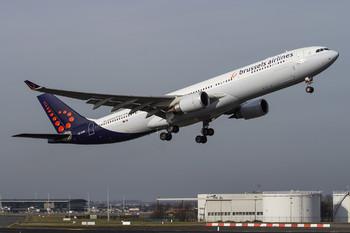 Ещё две зарубежные авиакомпании переведут свои рейсы в другой аэропорт Москвы