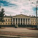 Нижнетагильский музей-заповедник «Горнозаводской Урал»