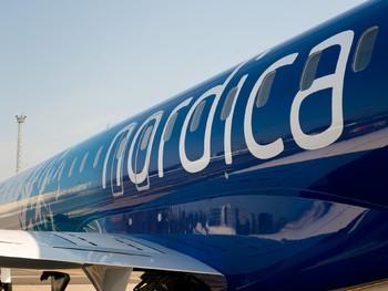 Эстонская авиакомпания прекращает полёты в Петербург, Осло и Амстердам