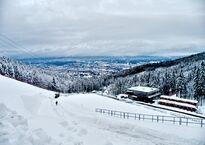 panoramio-67750251.jpg