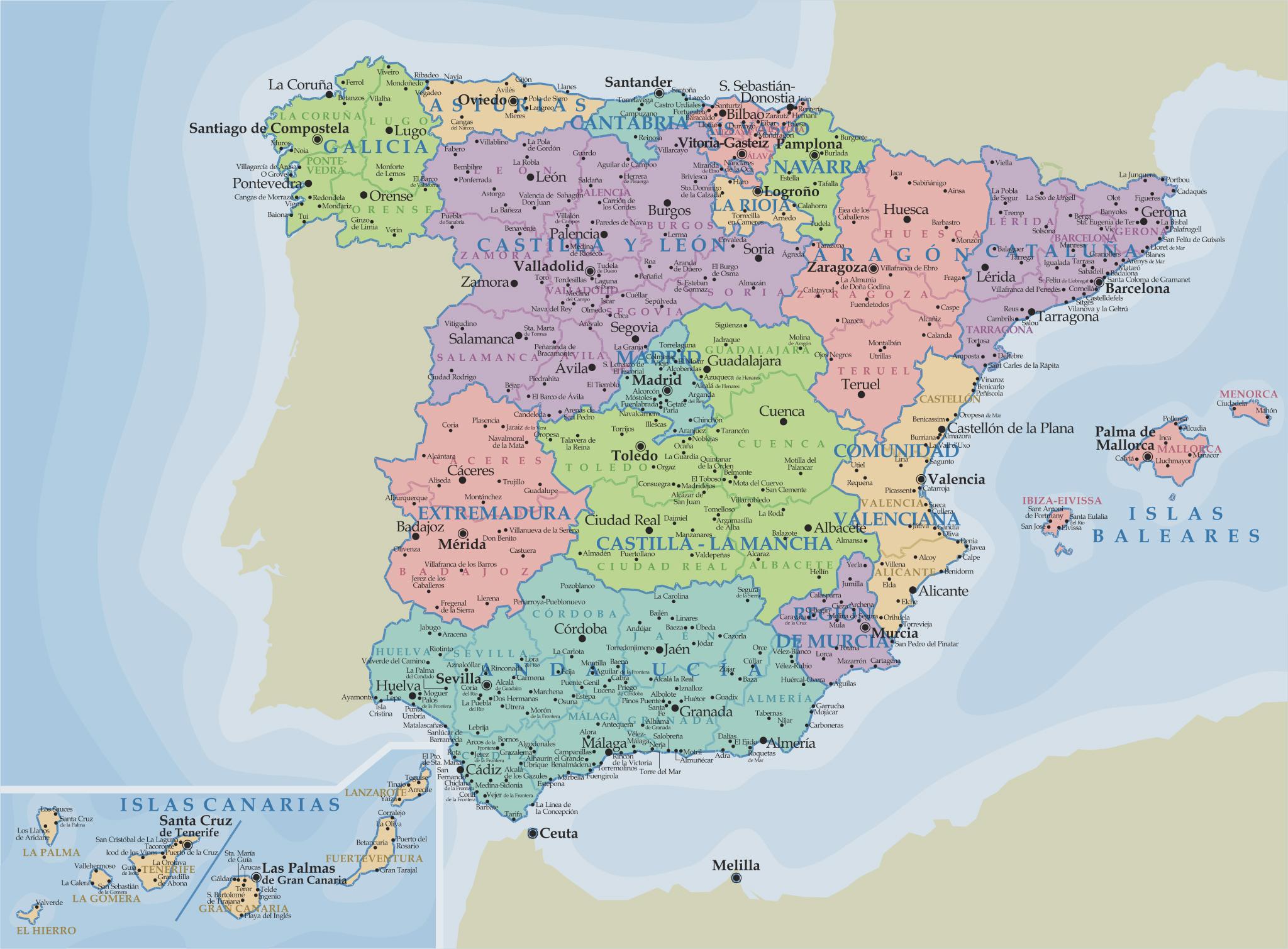 Карта казино в испании лозунг казино