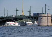 Биржевой_мост02.jpg