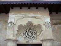 Исторический район Бастакия