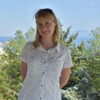 Дроздова Екатерина (dkatrin05)