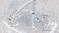 Схема подъемников горнолыжного курорта «Красная глинка»