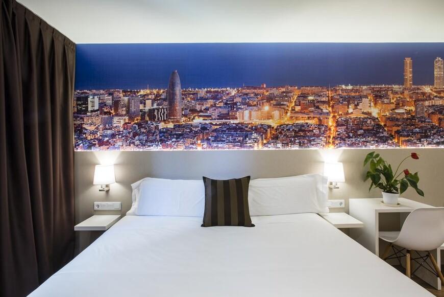 Hotel BestPrice Gracia *