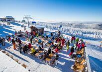 tmr-sas-skiareal-spindleruv-mlyn-zima-2018-2019-v01-005.jpg