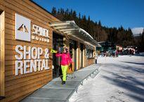 tmr-sas-skiareal-spindleruv-mlyn-zima-2018-2019-v01-043.jpg