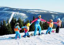 tmr-sas-skiareal-spindleruv-mlyn-zima-2018-2019-v01-037.jpg