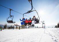 tmr-sas-skiareal-spindleruv-mlyn-zima-2018-2019-v01-023.jpg