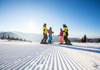 tmr-sas-skiareal-spindleruv-mlyn-zima-2018-2019-v01-018.jpg
